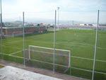 Instalaciones deportivas en Santpedor