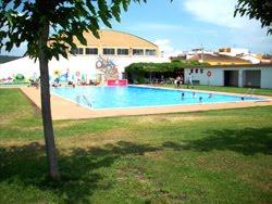 Construcción de piscinas - El Pla del Penedès